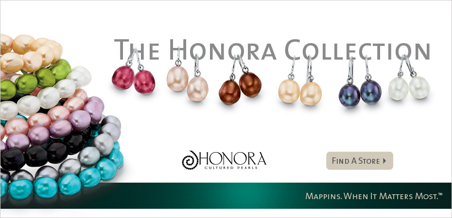 Honora Collection